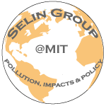 Selin Group